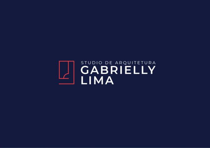 Gabrielly_logo1