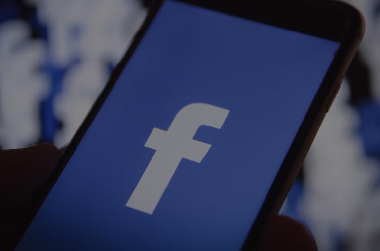 Por que investir em patrocínio pago no Facebook?