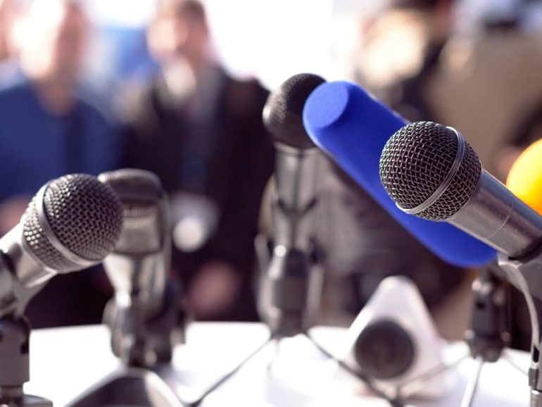 5 motivos para contratar uma assessoria de imprensa