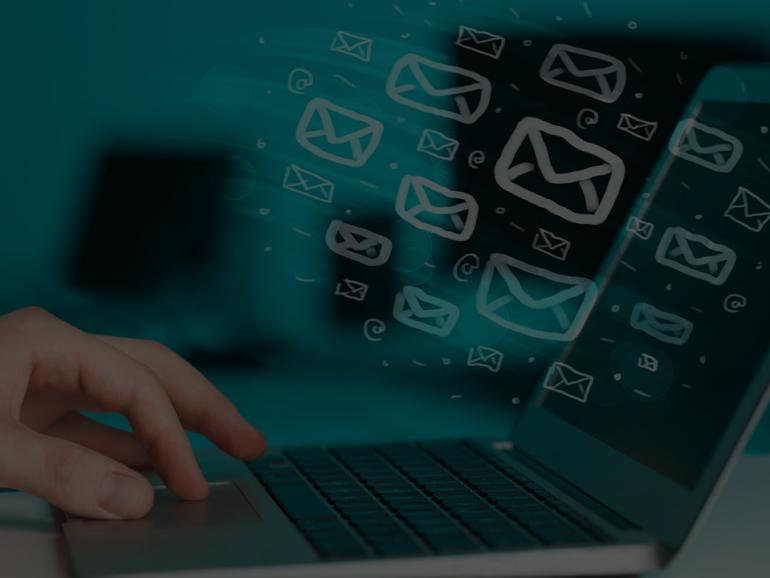 10 dicas para um e-mail mais atrativo