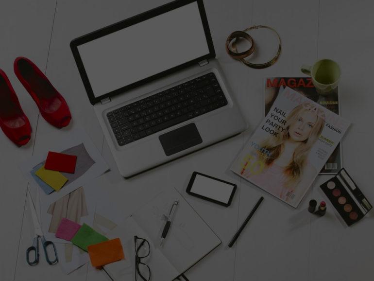 Como usar influenciadores para divulgar a sua marca