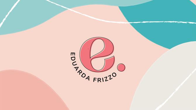 Identidade Visual_Eduarda Frizzo